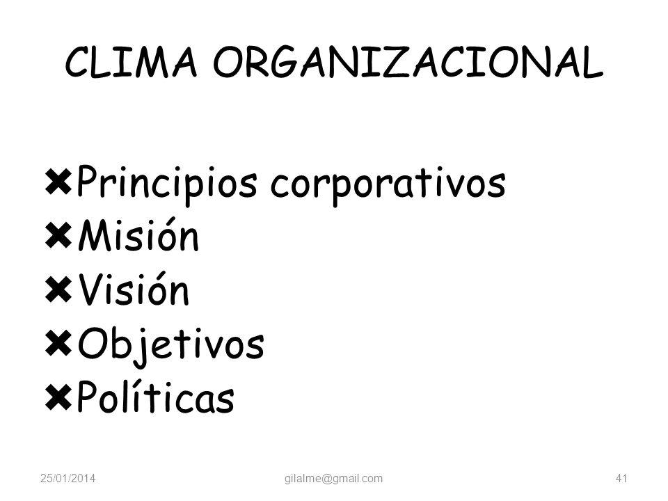 CULTURA ORGANIZACONAL Es el conjunto de valores, creencias, actitudes, costumbres, normas no escritas, personalidades básicas, liderazgos que caracter