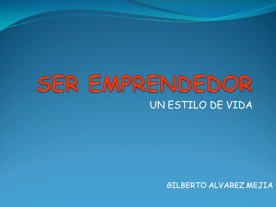 CAPITULO II MARCO INSTITUCIONAL Red Nacional para el Emprendimiento : Ministerios de Comercio, Industria y Turismo ….