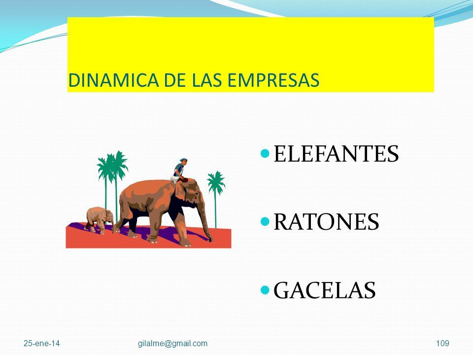 EL EMPRESARIO … Sino los empresarios. Los promotores y ejecutores de la destrucción creativa de la que hablaba Joseph Schumpeter. La gente capaz de te