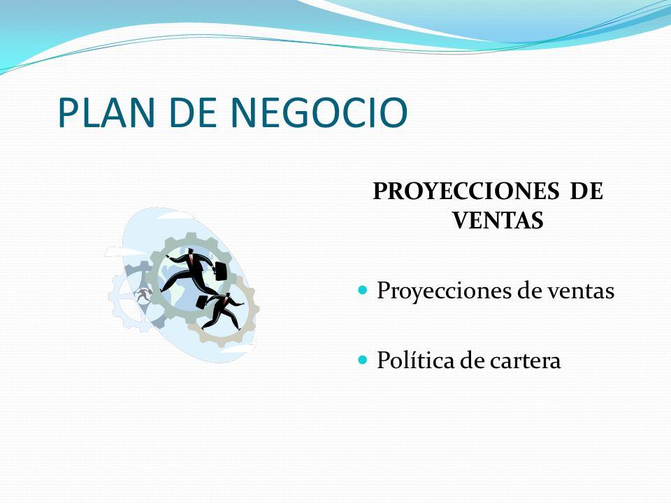 PLAN DE NEGOCIOS ESTRATEGIAS DE MERCADEO Concepto del producto o servicio Estrategias de distribución Estrategias de Precios Estrategias de aprovision