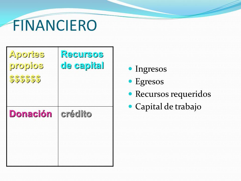 PLAN DE NEGOCIO… Estrategia Organizacional Análisis DOFA Organismos de Apoyo Estructura Organizacional Aspectos legales Constitución empresa y aspecto