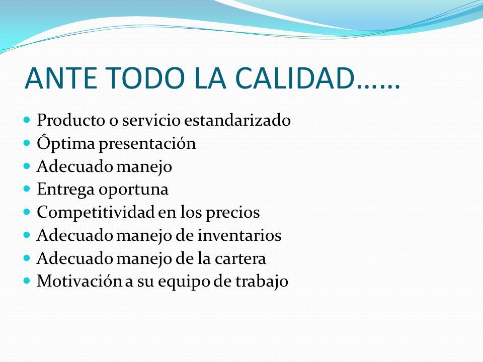 IMPACTO DEL PROYECTO Impacto económico, regional, social, ambiental. Plan exportador si lo requiere Indicadores Propuestos