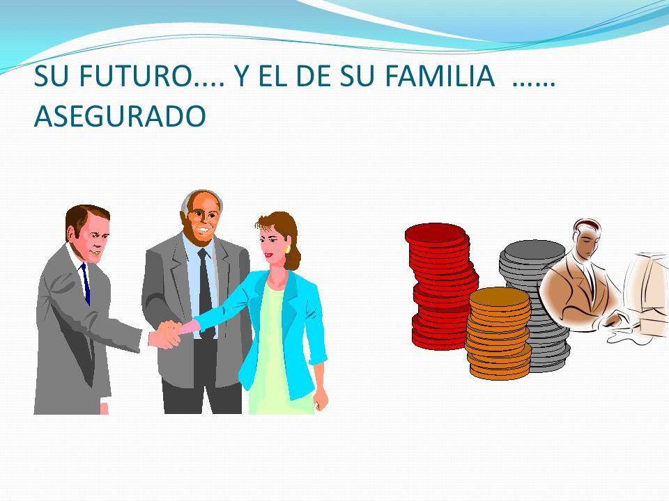 CONCLUSIONES EVALUADA Viabilidad Legal Viabilidad Comercial y de mercadeo Viabilidad Técnica y de producción Viabilidad Financiera – punto de equilibr