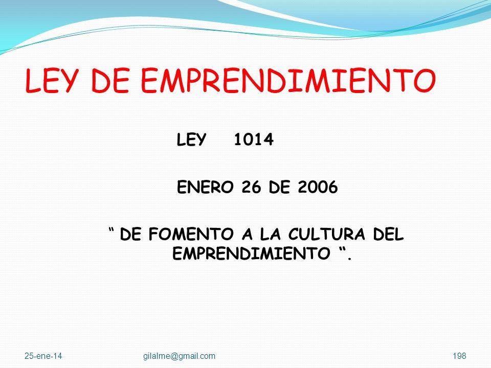 TALLER CREATIVIDAD TALLER DIRIGIDO DR. GILBERTO ALVAREZ MEJIA 25-ene-14gilalme@gmail.com197