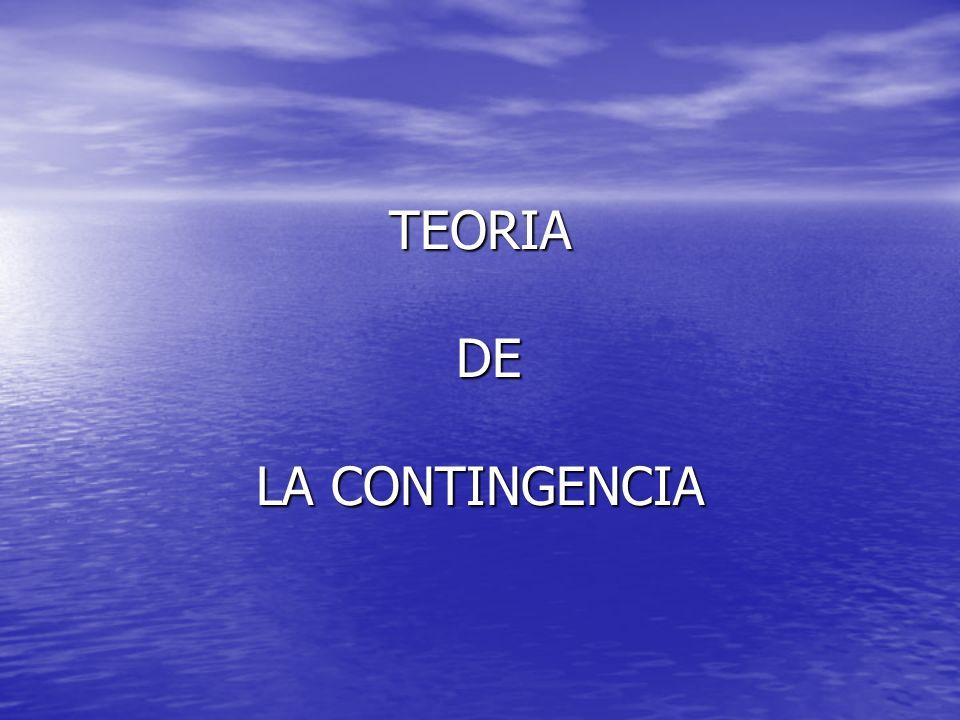 25/01/2014 GILBERTO ALVAREZ MEJIA gilalme@gmail.com www.gilbertoalvarez.com21