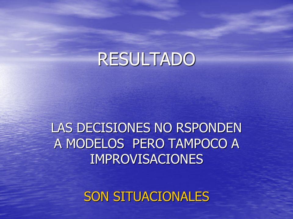 25/01/2014 GILBERTO ALVAREZ MEJIA gilalme@gmail.com www.gilbertoalvarez.com42 4- HAGA LAS COSAS CON PRACTICA Y CON IMAGINACION *VER COMO UN NIÑO *VER COMO UN NIÑO APRENDA COMO PLANEAR Y PLANEE COMO APRENDER APRENDA COMO PLANEAR Y PLANEE COMO APRENDER TRATE LA INTUICION COMO UNA REALIDAD TRATE LA INTUICION COMO UNA REALIDAD EQUILIBRE EL RESPONDER A LOS CAMBIOS CON EL PROPICIARLOS EQUILIBRE EL RESPONDER A LOS CAMBIOS CON EL PROPICIARLOS