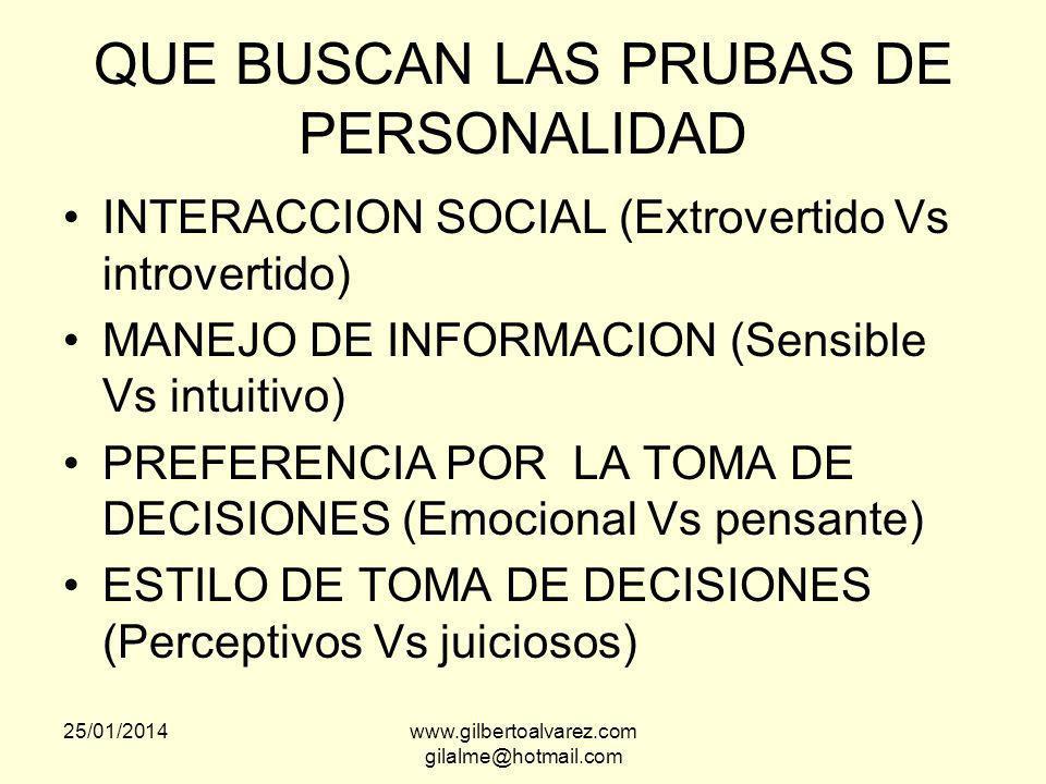 PERSONALIDAD Combinación de características psicológicas que clasifican una persona LOCUS DE CONTROL (Destino) AUTORITARISMO (Diferencias) MAQUIAVELIS