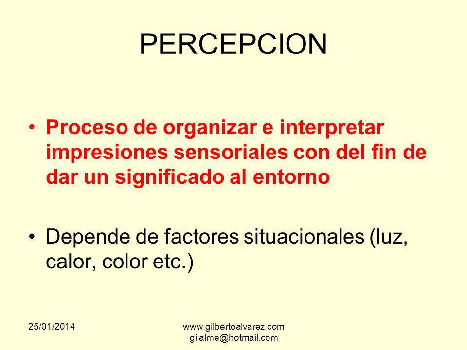 TIPOS DE PERSONALIDAD REALISTA (Fortaleza, habilidad, coordinación INVESTIGADOR (Pensar, organizar, comprender) SOCIAL (Evaluar y desarrollar a otros)