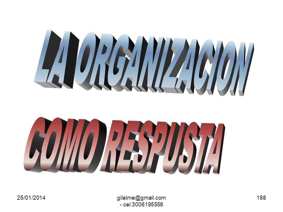 25/01/2014gilalme@gmail.com - cel 3006195556 187 MT PANTALON
