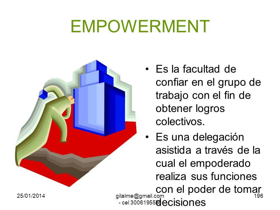 25/01/2014gilalme@gmail.com - cel 3006195556 195 LA COOPETENCIA Es la prospección de colaboración y competencia mediante acuerdos negociados tanto al