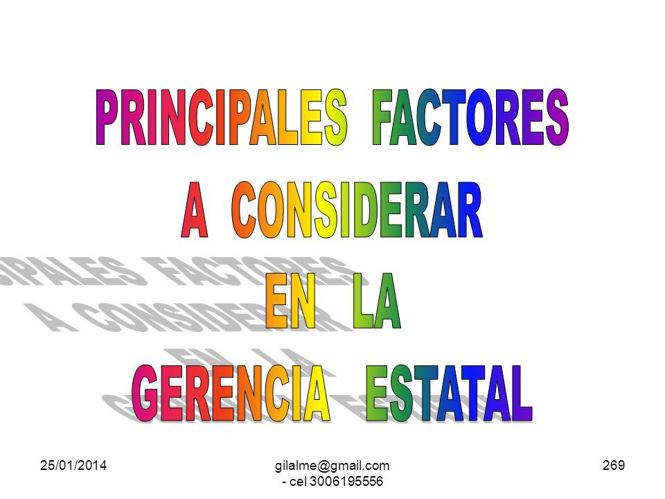25/01/2014gilalme@gmail.com - cel 3006195556 268 ALIENTO FRESCO