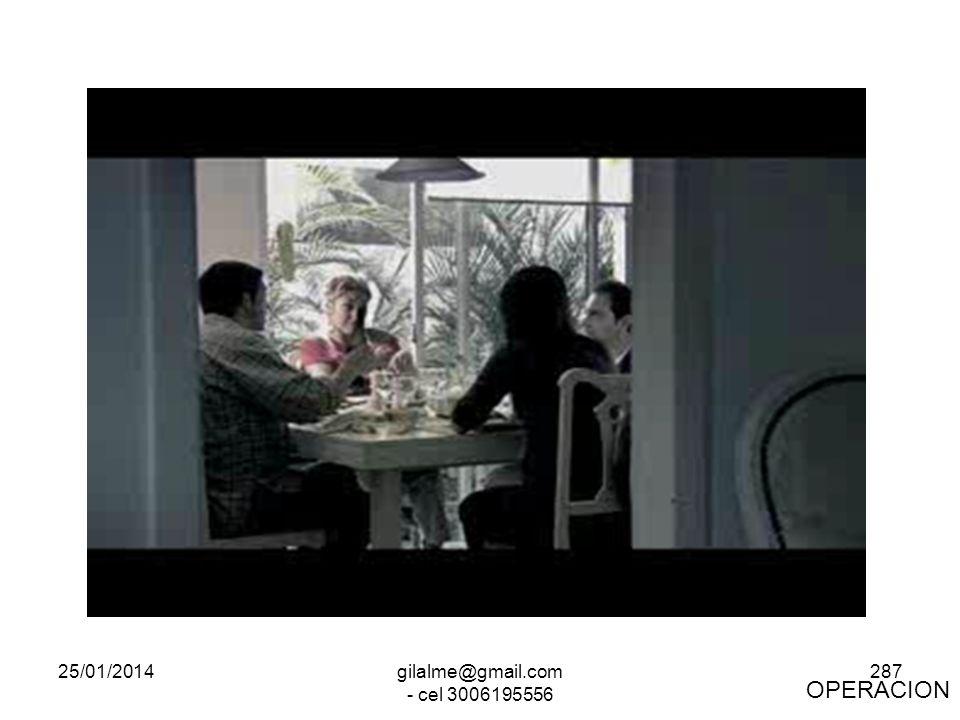 25/01/2014gilalme@gmail.com - cel 3006195556 286 FUNCIONES MANEJO DE CONFLICTOS NEGOCIADOR EVALUADOR DEL DESEMPEÑO INSTRUCTOR