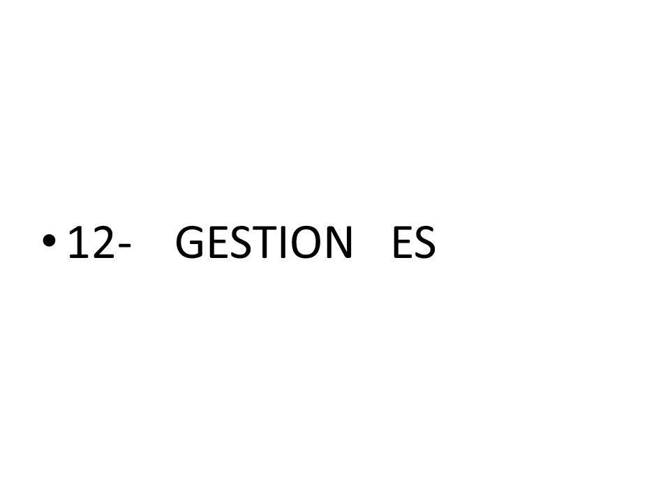 12-GESTION ES