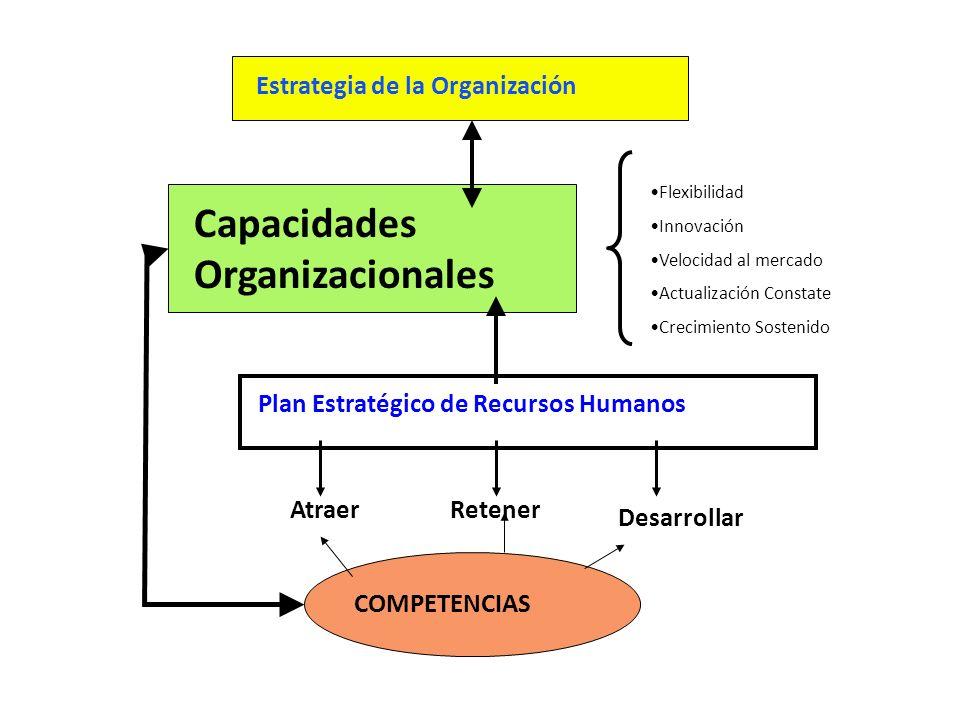 25/01/2014 Gestión estrategica del recurso humano Visita: www.bladimirhenriquez.com