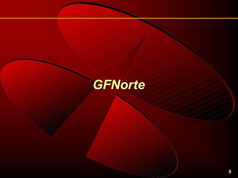 5 GFNorte