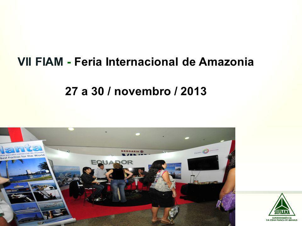 GOVERNO DO ESTADO DO AMAZONAS www.amazonas.am.gov.br OBRIGADO.