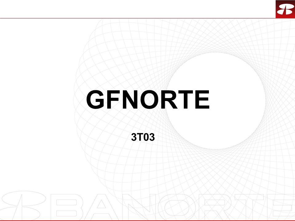 1 GFNORTE 3T03