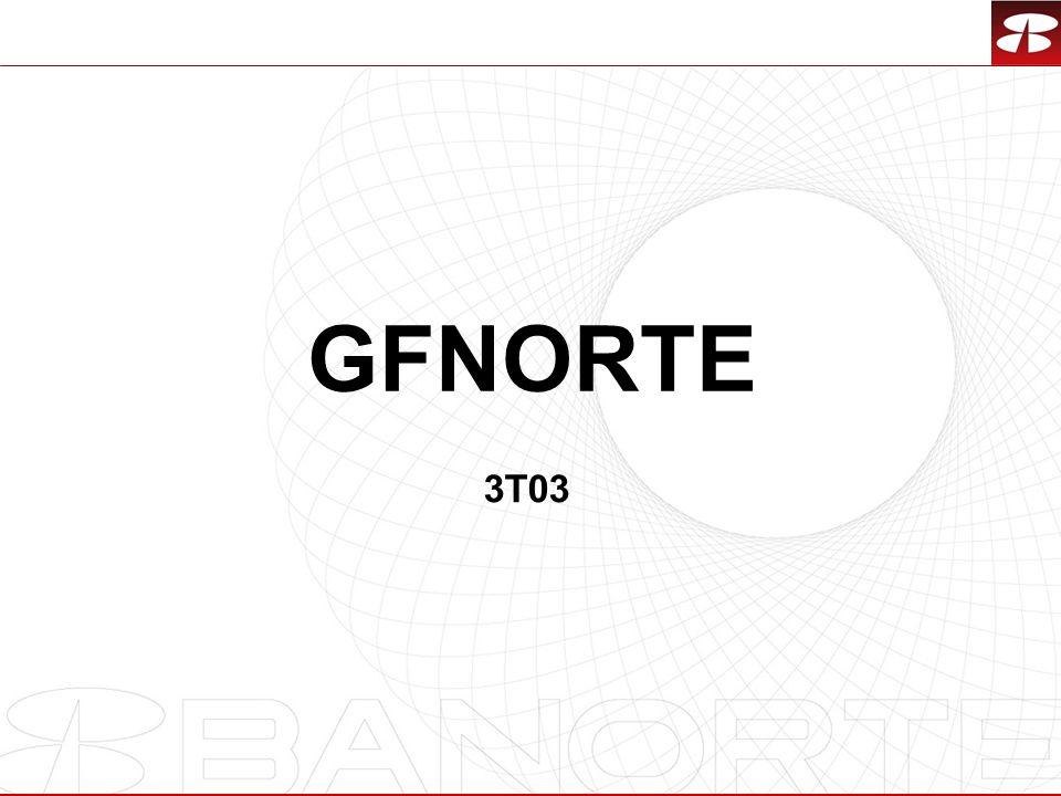 21 GFNORTE 3T03