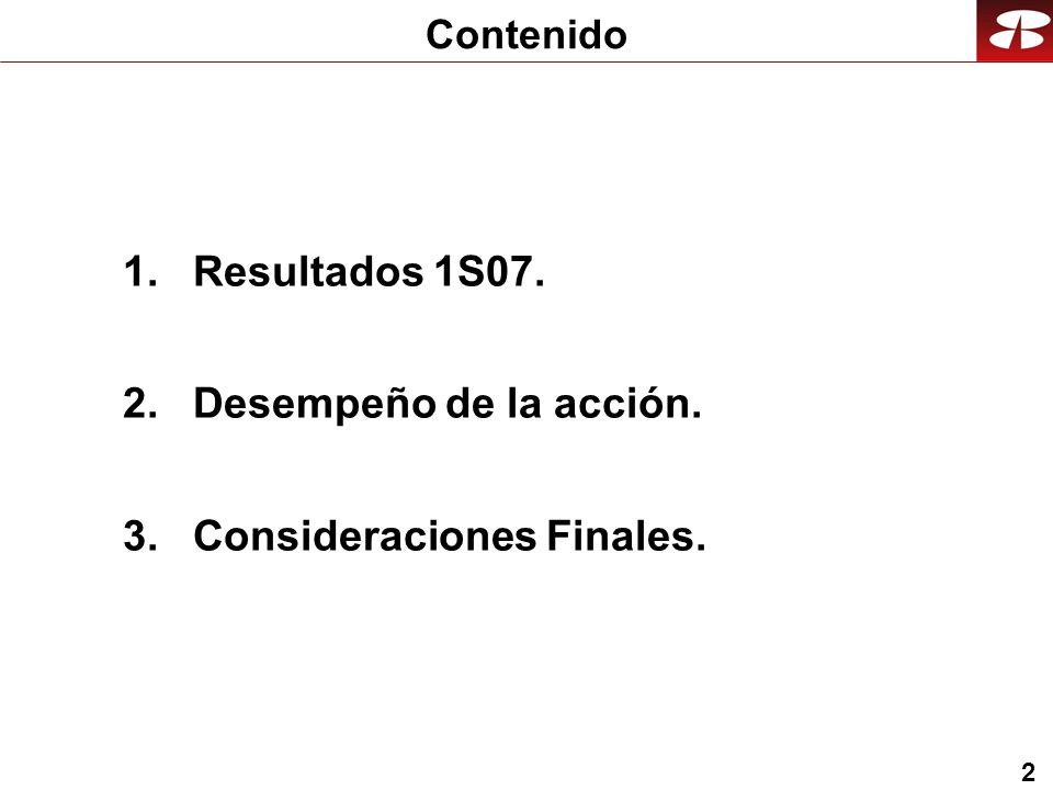 23 3. Consideraciones Finales