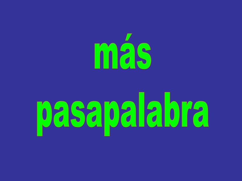 CAS ESC TAK EST MET SIL EPE SE TRATA DE UNA INFECCIÓN FARÍNGEA ESTREPTOCÓCICA ESCARLATINA