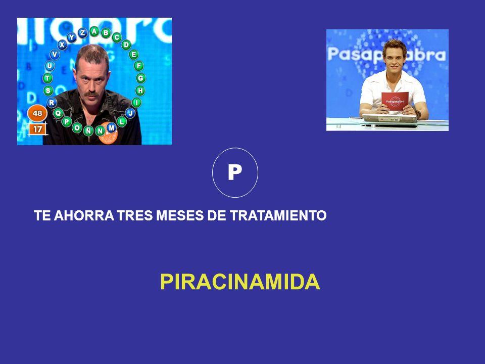 O TRATAMIENTO DE LOS VÓMITOS ONDASETRÓN