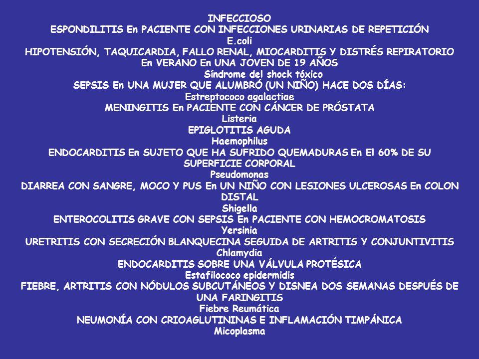 Z NO LE DARÍA EL PREMIO NÓBEL DE ECONOMÍA ZP