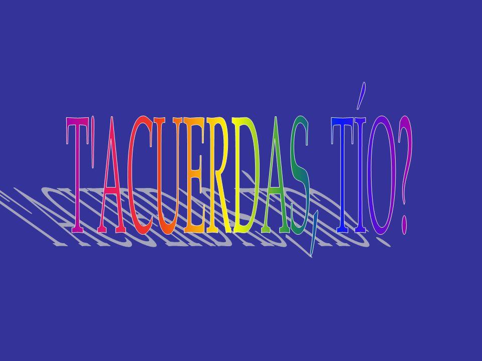 CONDUCTA PPD POSITIVO CONTACTO DE ENFERMO TUBERCULOSO DESCARTAR ENFERMEDAD Y PROFILAXIS ISONIACIDA HEMOPTISIS + ADENOPATÍAS + NÓDULOS CUTÁNEOS EN VIH POSITIVO SARCOMA DE KAPOSI .
