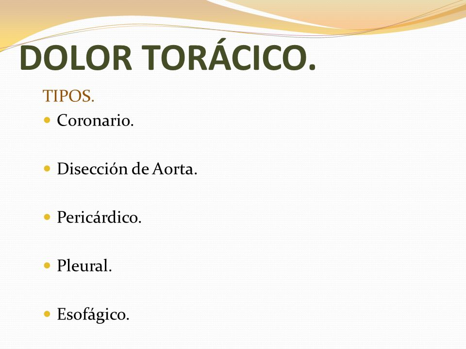 URGENCIAS UROLÓGICAS.Infección del tracto urinario (ITU).