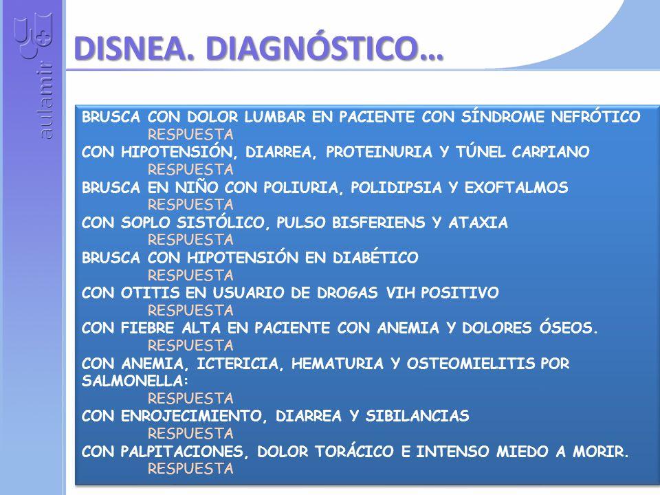 INDICACIONES DE ERRADICACIÓN ÚLCERA, LINFOMA, CÁNCER GÁSTRICO, TOMA AINEs (?) TRATAMIENTO DE ELECCIÓN 10-14 DÍAS. DOS ATB + IBP DIAGNÓSTICO DE INFECCI