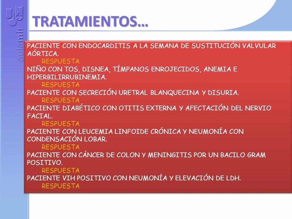 PACIENTE CON HIPERTENSIÓN EPISÓDICA Y NÓDULO TIROIDEO. RESPUESTA JOVEN CON COREOATETOSIS Y ELEVACIÓN DE TRANSAMINASAS. RESPUESTA PACIENTE CON ABDOMEN