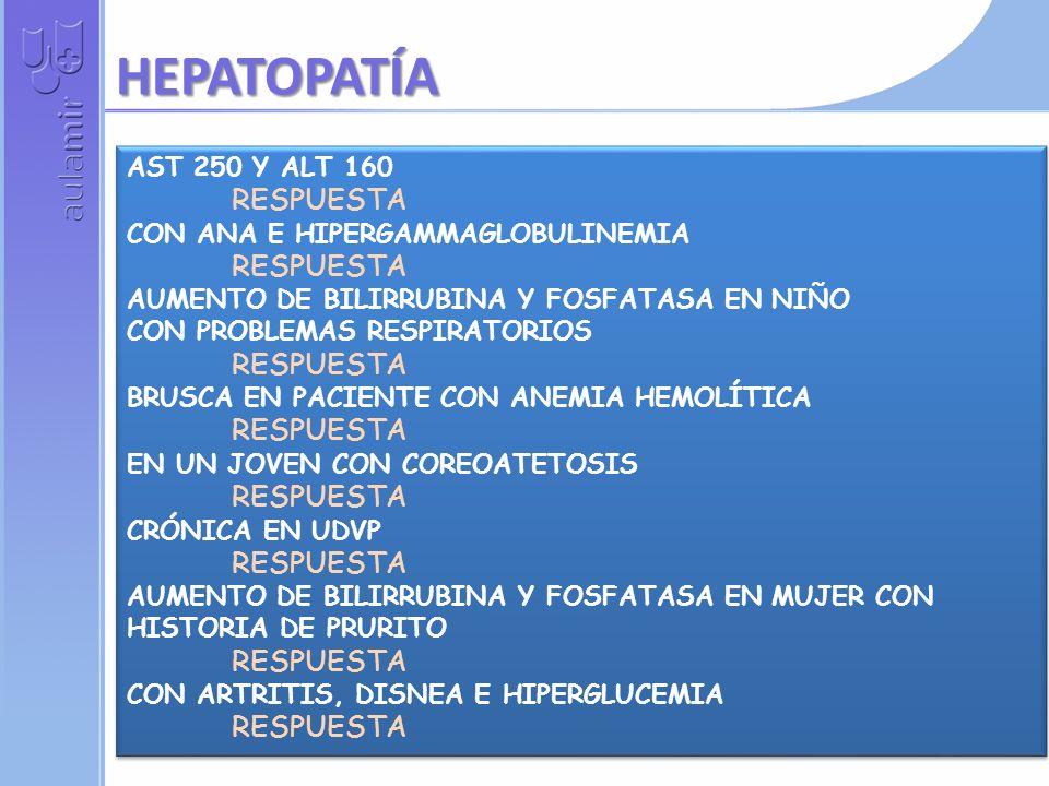 CON DERMATITIS HERPETIFORME CELIAQUIA ESQUISTOCITOS, RAYNAUD Y ASA CIEGA ESCLERODERMIA ACANTOCITOS Y POLINEURITIS ABETALIPOPROTEINEMIA CON HIPOGLUCEMI
