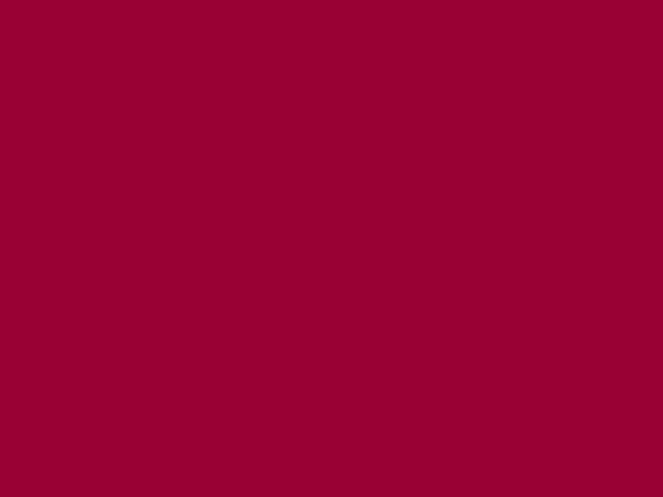 9,22 – ABL-BCR 12,22 – ATF-EWS – MELANOMA DE PARTES BLANDAS 11,14 – BCL1 – MANTO 14,18 – BCL2 – FOLICULAR 11,22 – FLI1-EWS – SARCOMA EWING 8,14 – C-MYC – BURKITT 11,22 – WT1-EWS – TUMOR DESMOIDE DE CELULAS PEQUEÑAS 1,13; 2,13 – PAX – RABDOMIOSARCOMA ALVEOLAR 10,17 – RET – CARCINOMA TIROIDES (PAPILAR Y MEDULAR) NOTA.