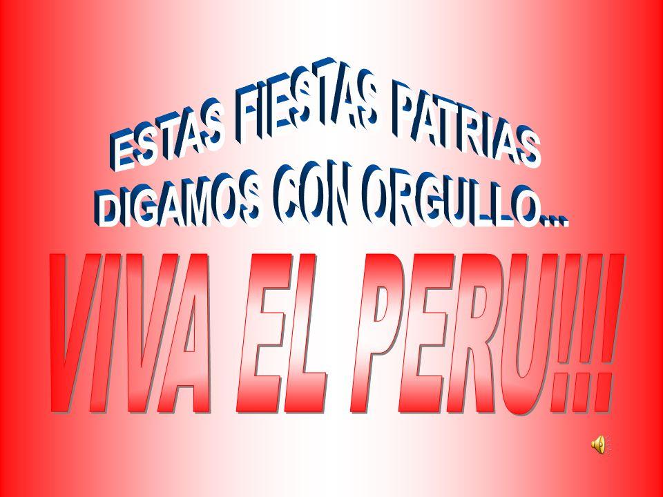 Artículo Nro.38 DE LA CONSTITUCION PERUANA Artículo Nro.38 DE LA CONSTITUCION PERUANA Todos los peruanos tienen el deber de honrar al Perú y de proteger los intereses nacionales, así como de respetar, cumplir y defender la Constitución y el ordenamiento jurídico de la Nación.