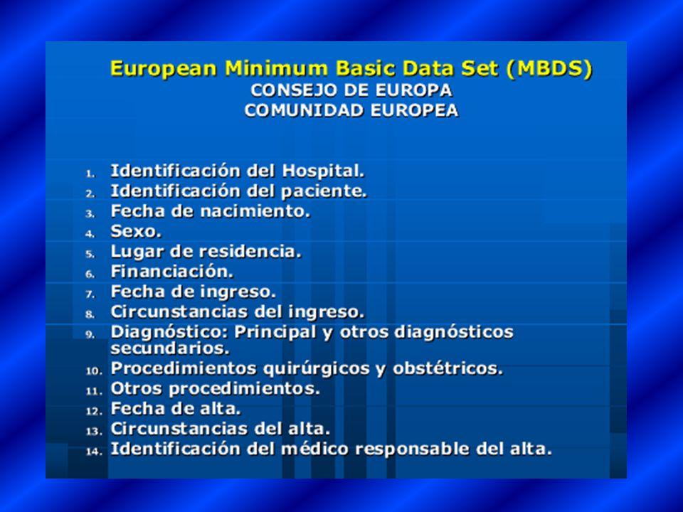 TEST DE ELLSWORTH HOWARD HIPOPARATIROIDISMO TEST DE WATSON SCHWARTZ PORFIRIAS NIVELES DE 25 HIDROXI VITAMINA D OSTEOMALACIA TEST DEL ALIENTO CON UREA MARCADA HELICOBACTER TEST DE MCNEMAR KAPPA PROPORCIONES DEPENDIENTES TINCIÓN DE MIELOPEROXIDASA LEUCEMIA AGUDA TEST DE FOWLER SORDERA COCLEAR TEST DEL NITROPRUSIATO En ORINA LITIASIS DE CISTINA TINCIÓN DE ROJO CONGO AMILOIDOSIS MEDICIÓN DE rT3 ENFERMO EUTIROIDEO PERFUSIÓN DE TETRACOSÁCTIDO INSUFICIENCIA ADRENAL TEST DEL AYUNO INSULINOMA - GILBERT