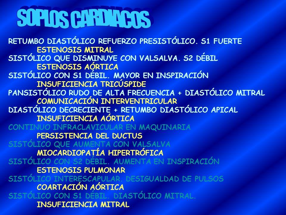 JOVEN, SIL ALTO GRADO, LEGRADO POSITIVO CONIZACIÓN CARCINOMA MICROINVASOR DE CERVIX DE 4 mm HISTERECTOMÍA CARCINOMA CERVIX ESTADIO IIA DE 5 cm WERTHEI
