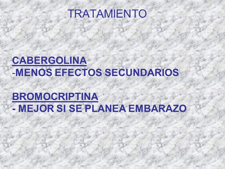 ENDOCRINO HIPÓFISIS