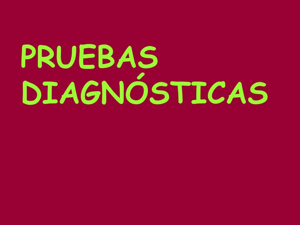 SISTÉMICAS CEFALEA, AMAUROSIS FUGAZ, DOLOR EN HOMBROS ARTERITIS DE HORTON INFILTRADOS PULMONARES, ESCLERITIS, ARTRITIS ARTRITIS REUMATOIDE DIARREA, HI