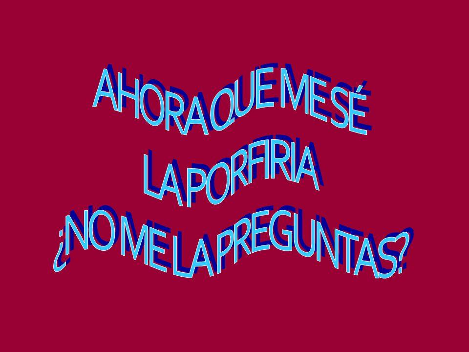 HEPATOPATÍAS PACIENTE CON BROTES DIARREICOS COLANGITIS ESCLEROSANTE CON AST/ALT MAYOR DE 1 ALCOHÓLICA CON DISNEA Y TIFFENEAU BAJO DÉFICIT DE ALFA 1 AN