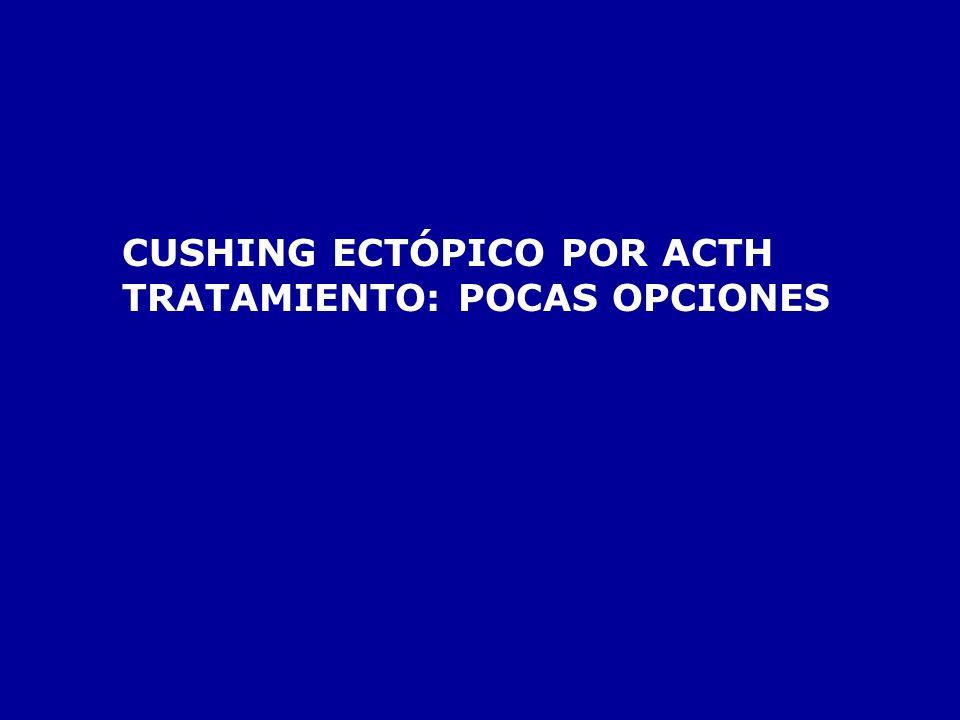 RADIOGRAFÍA DE TÓRAX FIBROBRONCOSCOPIA TOMOGRAFÍA CON EMISIÓN POSITRONES MEDIASTINOSCOPIA GAMMAGRAFÍA ÓSEA MÁS ESTUDIO EXTENSIÓN