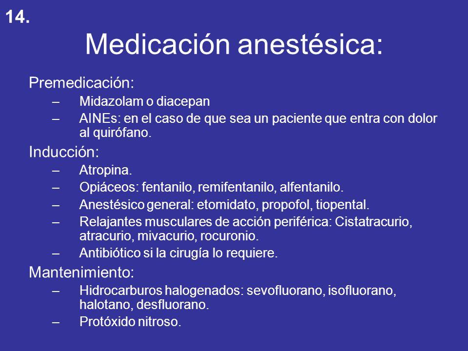 En la consulta de anestesia, un paciente de 65 años está respondiendo a una anamnesis detallada por órganos y aparatos.