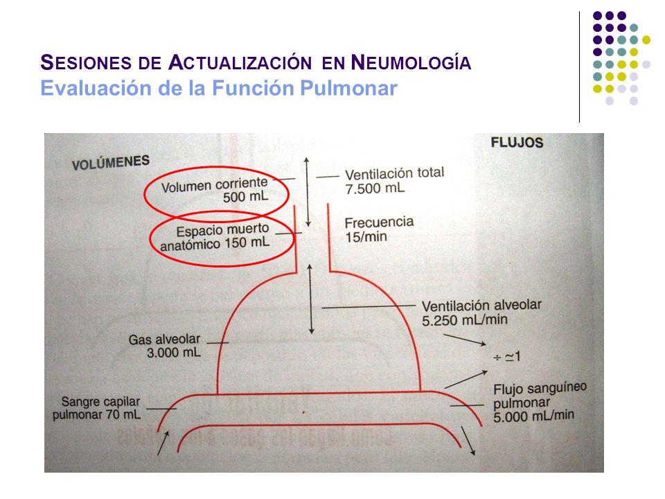 kCOHemorragia alveolar kCONeumopatía intersticial Enfisema, HTP