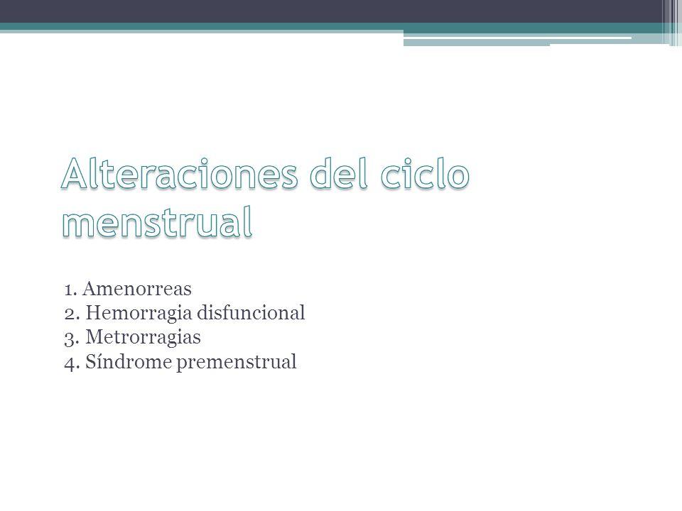 Esterilidad e Infertilidad 15% 30-40% Cervical: pH Uterino: Miomas, Asherman, funcional TUBÁRICO: 20-40% Endometriosis, EPI, Tbc Ovárica SOP, endometirosis, Insuf.c.lúteo Psíquicas Inmunitarias Etc 30-40% IMPOTENCIA GENERANDI: Endocrinas, infecciones, Hipertermia Drogas Epi/hipospadias Varicocele (Plexos pampiniformes) IMPOTENCIA COEUNDI Incapacidad para coito Malformaciones Diabetes Traumatismos Alcohol Estrés Hepatopatía crónica Etc