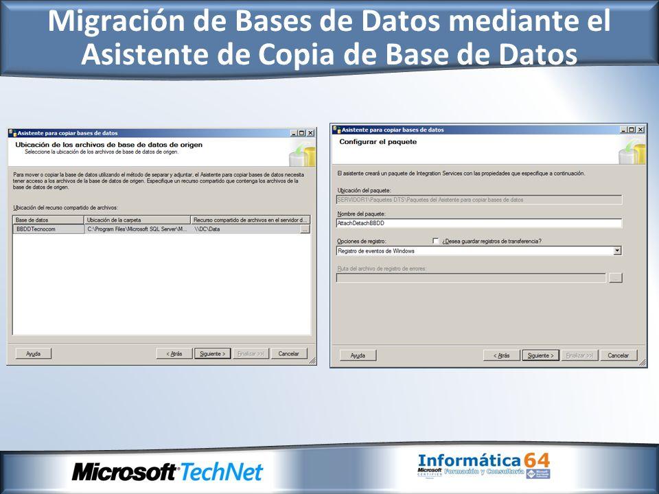 Características Obsoletas en el Servidor de Reporting http://technet.microsoft.com/es-es/library/ms143509.aspx Características No Incluidas en el Servidor de Reporting http://technet.microsoft.com/es-es/library/ms144231.aspx Cambios Producidos en el Servidor de Reporting http://technet.microsoft.com/es-es/library/ms143380.aspx Cambios de Comportamiento en Características del Servidor de Reporting http://technet.microsoft.com/es-es/library/ms143200.aspx Lista de Cambios en el Servidor de Reporting