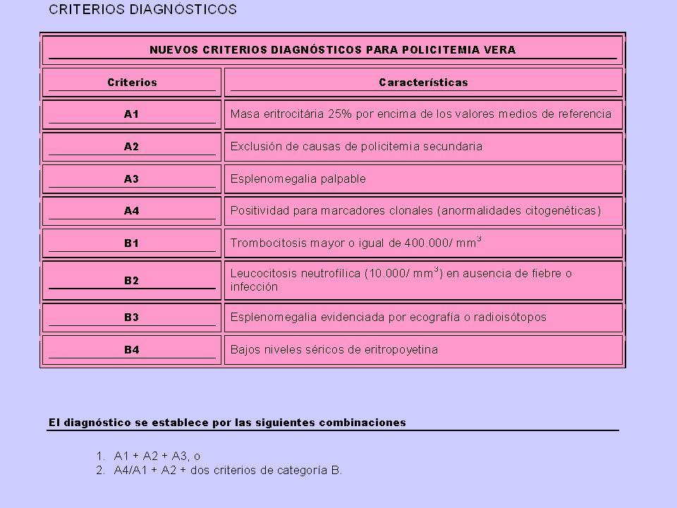 INMADURO -LMA 6 MADURO -PV