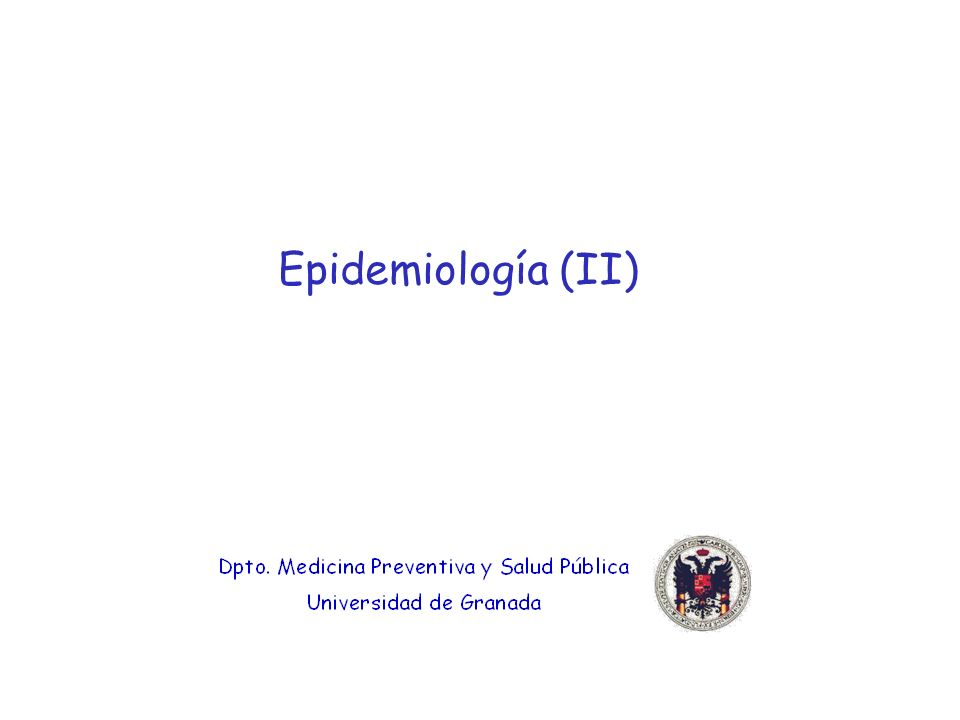 PARALELO + = ENFERMO - PD 1 + = ENFERMO - PD 2 + = ENFERMO - PD 3 + = ENFERMO - PD 4 FP FN Sensibilidad VPN Especificidad VPP