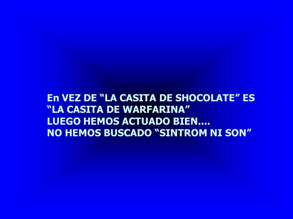 REGISTREMOS SU CASA!!!!!!!!!