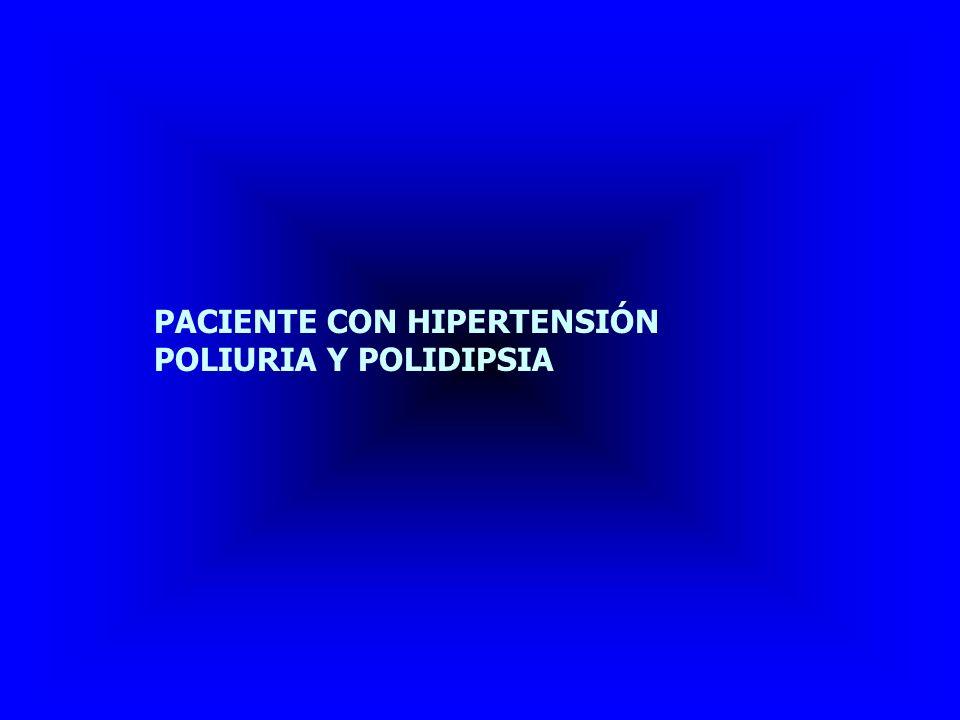 DIAGNÓSTICO FINAL HEMATURIA FACTICIA POR TOMA SUBREPTICIA DE CUMARÍNICOS