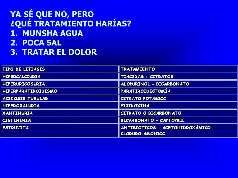 RÁPIDO!!!!! ESTUDIO DE COAGULACIÓN TP, TPT, PTT, TPI, PTU, HI-JK-LMN