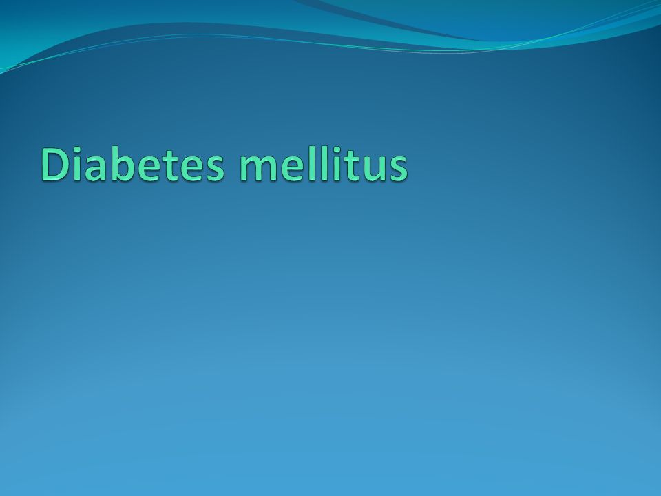 RESUMEN ADOS Grupo fármacosAcciónIndicacionesEfectos 2ºos Metformina - Aumentan la utilización de glucosa - Disminuyen insulin resistencias - 1ª línea actualmente - Especialmente en obesos y sd metabólico - Acidosis láctica - Contraindicados en situaciones de acidosis - Molestias GI Sulfonilureas - Secretagogos - Baratos - 2ª línea - Hipoglucemias Glitazonas - Disminuyen insulin resistencia - 2ª línea - Especialmente si sd metabólico - En entredicho por efectos adversos cardiovasculares Inh.