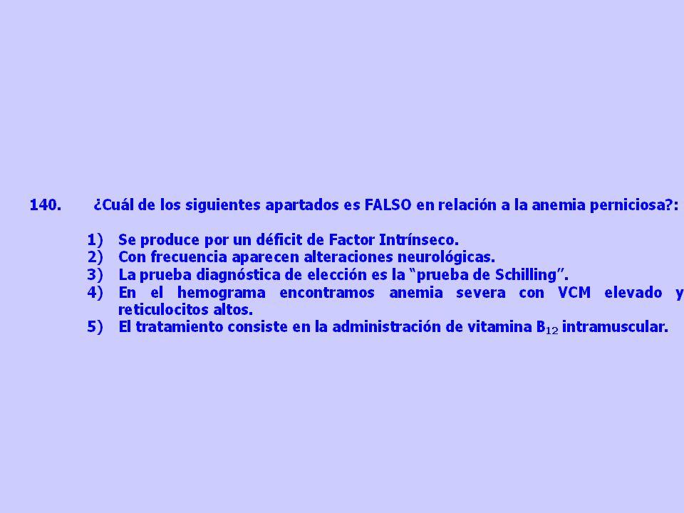 TRATAMIENTO DE LA APLASIA -TRASPLANTE: LO MEJOR (ST EN JÓVENES Y EN MAYORES -CON NEUTROPENIA MUY SEVERA) -ATG/ALG + CsA ó Cc -ATG: POSIBLE ANAFILAXIS -ATG/ALG: POSIBLE ENFERMEDAD DEL SUERO -CsA: POSIBLE INFECCIÓN POR P.CARINII -15% DESARROLLAN SMD TRAS TRATAMIENTO IS
